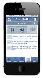 Duet Health adding jobs after doc-in-a-pocket app lands $730K Ohio loan