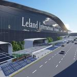 JV lands construction manager contract for IAH international terminal again
