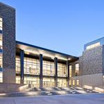 D.C. Schools chancellor: Improve Capital Improvement Plan process