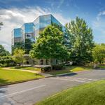 Triangle's commercial real estate industry riding five-year highs