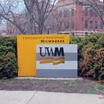 UW-affiliated entrepreneurs win Ideadvance funding