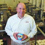 EXCLUSIVE: Graeter's expanding ice cream shops to Chicago, Nashville