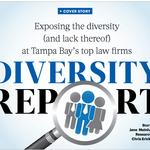 Law firm diversity has real business applications