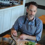 Atlantans among James Beard Foundation award finalists
