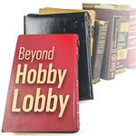 Beyond Hobby Lobby: Birth control mandate could be first legal domino