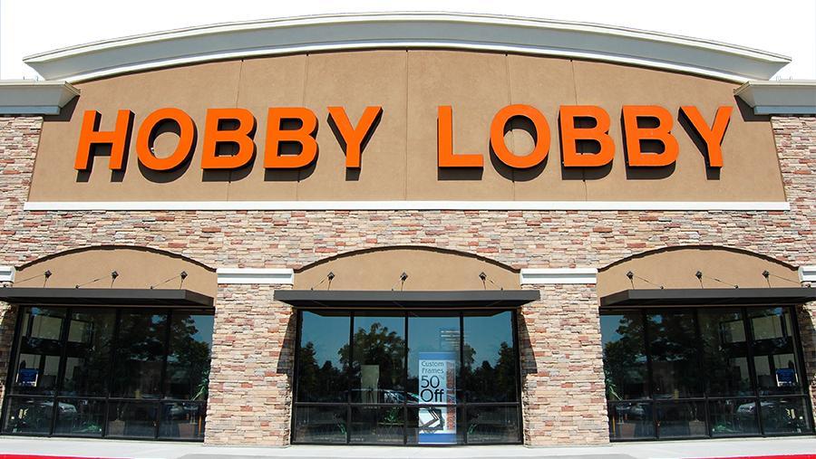 Hobby Lobby To Move Kenosha Store To Southport Plaza Milwaukee