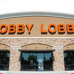 'Awful, distressing': Oregon reacts to Hobby Lobby decision