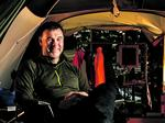 Pay dropped for REI CEO despite record sales and growing profits