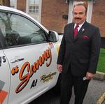 Multicultural Dayton: <strong>Sunny</strong> <strong>Dhingra</strong>, real estate entrepreneur