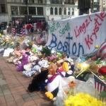 Boston Marathon bomber formally sentenced to death