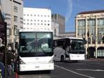Why VTA is skittish about regulating 'Google buses'