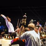 Memphis Symphony brass hopes moves prevent a real sunset