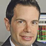 James Dornbrook: Is it any surprise Gen Y is risk-averse in investing?