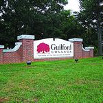 Guilford College business program earns accreditation