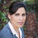California Hispanic Chamber chooses new CEO