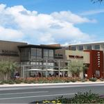 ASU SkySong development in Scottsdale announces $5 million retail component