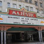 Merle Haggard added to Majestic Theatre concert lineup