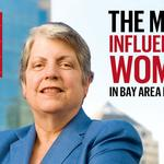 Nominate now: Most Influential Women in Business