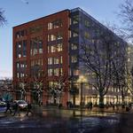 Urban Visions 'marching forward' with new Pioneer Square office