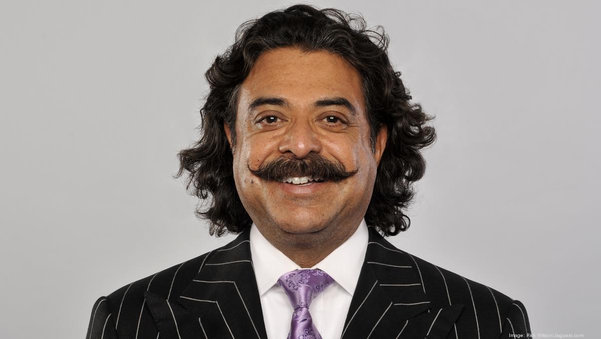 shahid-khan*1200xx3600-2029-0-123.jpg