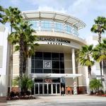 Orlando Fashion Square's bankruptcy will 'save' redevelopment