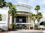 How Orlando Fashion Square's new owner may give the old mall a reset
