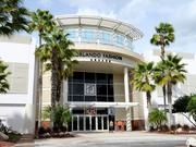 Orlando Fashion Square mall was bought by Franklin, Tenn.-based UP Development Inc. for $35 million in 2013.