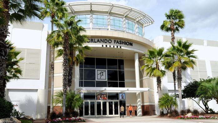 Orlando Fashion Square mall settlement goes to court