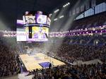 Arena ballot measure faces more challenges