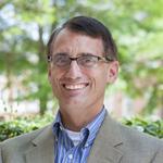 Samford professor White tapped for national AMA position