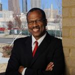 <strong>Atlanta</strong> developer Egbert Perry fires back at Mayor Kasim Reed, <strong>Atlanta</strong> Housing <strong>Authority</strong>