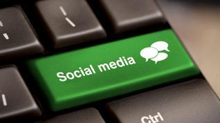 Is social media destroying society?