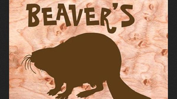 Beavers Barbecue Restaurant Opens Second Location In Houstons