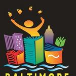 Baltimore Reads to cease operations amid funding challenges