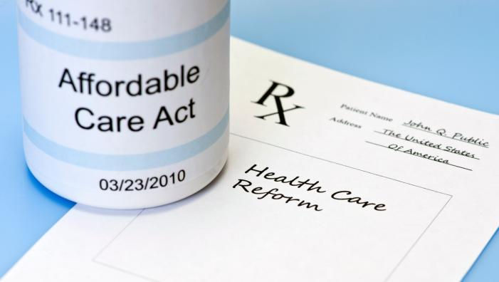 Affordable Care Act Isnt Dead Yet Heres What You Need To Know To