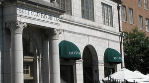 Birmingham eatery named best Italian restaurant in Alabama