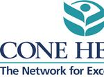Cone Health consolidates department, buys Triad building for $2.8M