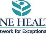 Cone Health to increase minimum-wage rate to $12 per hour