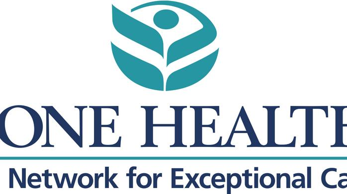 Cone Health would invest $100M in Randolph Health if deal goes through
