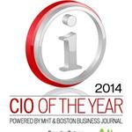 Boston Business Journal names 2014 CIO Awards winners