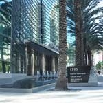 Espirito Santo Bank turns profit, but parent loses billions