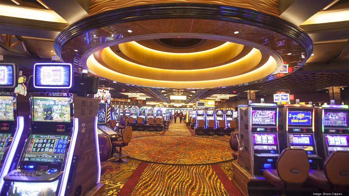 Belterra casino and racetrack slot machine gratis online spielen