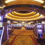 $300M Belterra Park opens its doors for first time: SLIDESHOW (Video)