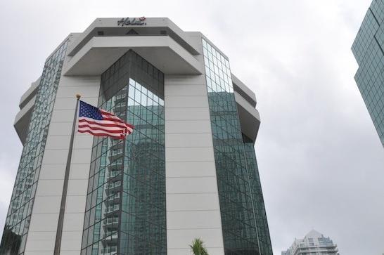 Helm Bank USA dinged by regulator for community lending