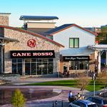 Il Cane Rosso to open fourth location in Fairview