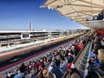 UT gears up for solar car races