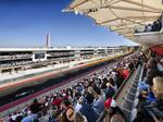 COTA completes major funding amid acquisition reports