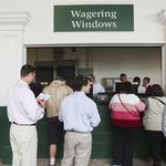 What's the best betting strategy for the Kentucky Oaks?