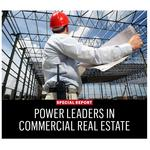 Power Leaders in Commercial Real Estate