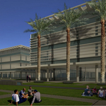 On tap for Lake Nona: More construction, possible arts facility
